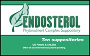 Welcome to Endosterol!!