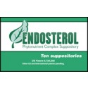 Endosterol-Prostate & Breast Health