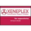 Xeneplex-Cellular Detox