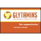 Glytamins health