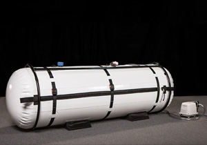 Hyperbaric Dive New E Series