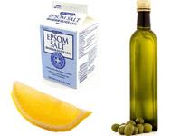 肝臓胆嚢浄化肝臓胆嚢浄化